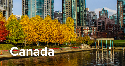 Infoblox Canada