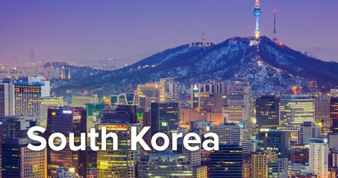 Infoblox Korea