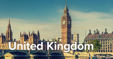 Infoblox UK