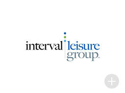 Customer Interval Leisure Group