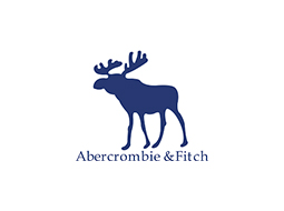Customer Abercrombie & Fitch