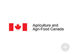Customer Agriculture and Agri-Food Canada