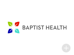 Customer Baptist Healthcare System