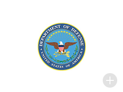 Customer The U.S. Department of Defense