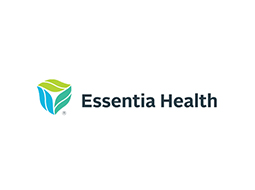 Customer Essentia Health