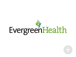 Customer EvergreenHealth