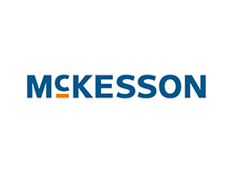 Customer McKesson