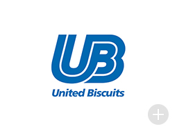 Customer United Biscuits