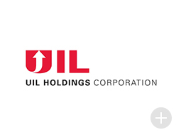 Customer UIL Holdings Corporation