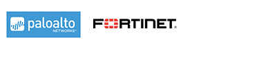 Palo Alto Networks | Fortinet