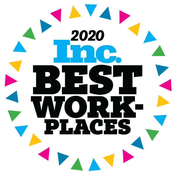 Infoblox Named One of Inc.'s Best Workplaces of 2020
