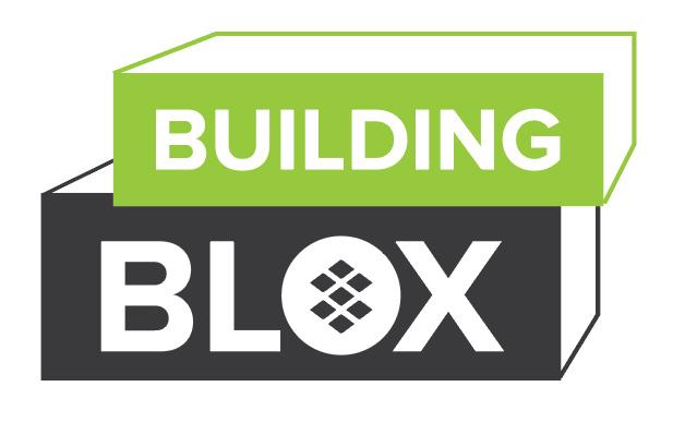 BuildingBLOX Partner Program