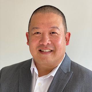 Roadshow 2020 Speaker - Hamilton Chan