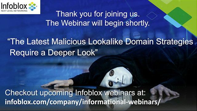 Why The Latest Malicious Lookalike Domain Strategies Require A Deeper Look